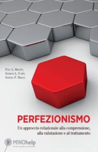 perfezionismo, libro, hewitt, cavalletti, fioriti, manuale